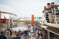 07-09-14 POOL PARTY-ORIFLAME-192