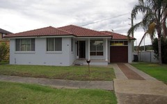 50 Mordue PARADE, Jesmond NSW