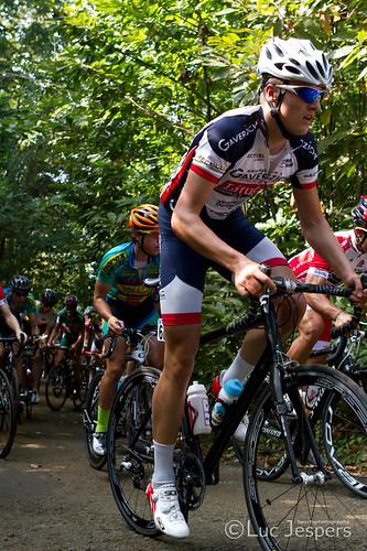 UCI MJ 2.1 Koksijde 081