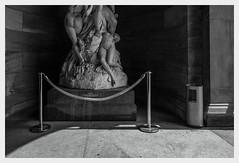 Museuminsel, Berlin, Germany (July 2014) (Alexis Gerard) Tags: