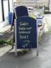 Ye Old Ferrie Inn (Dave_Johnson) Tags: ferry river herefordshire ferrie wye wyevalley symondsyat riverwye yeoldferrieinn