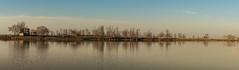 Island landscape - Paran river (Jorge Toselli) Tags: island landscape tamron nikon paran entrerios