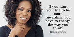 If you want your life to be more rewarding, you have to change the way you think. - Oprah Winfrey http://buff.ly/2cCWoOF http://ift.tt/2dF2a7I (expatsparis1) Tags: expats paris expatriates france europe immigration immigrants