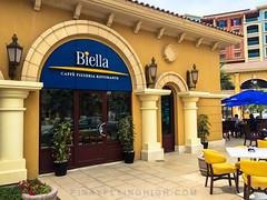 Biella The Pearl PinayFlyingHigh.com-4 (Pinay Flying High) Tags: biella doha qatar italianrestaurant thepearldoha thepearl