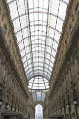 Milo - Galleria Vittorio Emanuele II - 0019 (JEM02932) Tags: milo milan galleriavittorioemanueleii itlia italy