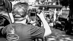 Making Of - Teaser Uber (Michael Christian Parker) Tags: arteri1 uberblack mobilidade campogrande sertanejo micheltel comercial teaser instagran midia aopublicitria publicidade propaganda makingof fotografiapublicitria
