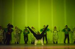 DSC_0615 (xavo_rob) Tags: xavorob rusia mosc mxico veracruz pozarica traje tpicode inerior artista gente danza