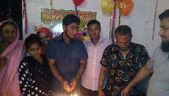 IMG_20161021_193223 (nazmulhassan1993) Tags: mdnmk nazmul hassan nazmulhassan1993 nazmulbangladeshnazmul nazmulmagura nazmulhassan1998 namzul namzull nazmull bangladesh dhaka facebook nmk happy