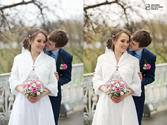 http://wedding-retouching.com/ (Weddingretouching) Tags: wedding photoretouching photo retouch art midel dijital like look