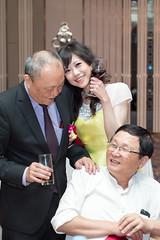 CH-100347 (Chilly Hsiao) Tags: 婚攝chilly 婚攝又壬 婚攝推薦 婚禮攝影婚禮記錄自助婚紗海外婚紗chillyhsiao 台中婚攝 台北婚攝 薇閣 寶格麗 迎娶 活動 中部婚攝 北部婚攝