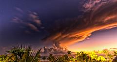 bluehour-.jpg (Askmarv) Tags: bluehour pentax 1017 sunrise landscape sky clouds