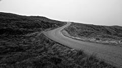 2016-09-28 15.47.43 (urbannivag) Tags: northcoast500 scotland adv triumph speedtriple motoguzzi v7 motorbikes adventure touring