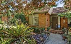 48 Lady Street, Mount Colah NSW