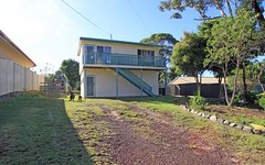 6 Inlet Avenue, Sussex Inlet NSW