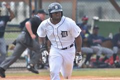 20161003_Hagerty-576 (lakelandlocal) Tags: baseball fallinstructionalleague florida lakeland minorleague rookie stewart tigers tigertown
