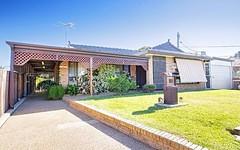 31 Bowden Street, Cabramatta NSW