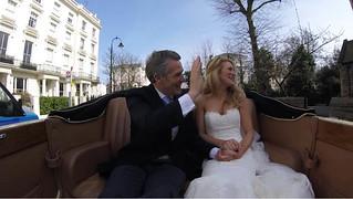 In-car-video-shot-01
