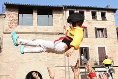 Diada CastelleraIMG_0259