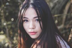 IMG_1236 (Yi-Hong Wu) Tags:               eos6d