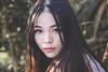 IMG_1236 (Yi-Hong Wu) Tags: 芒花 芒草 秋芒 季節 花 草 女孩 女 女生 女子 女人 女性 外拍 煙 eos6d 可愛 性感 美 唯美
