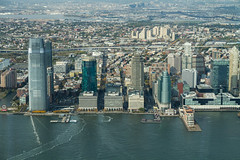 wtc 2016 25 (BLB07030) Tags: wtc nyc observationdeck touristtrap