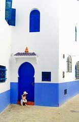Maroc (daoud1412) Tags: morocco asilah