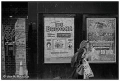 The Broons (jbhthescots) Tags: 1450mmsummiluxpreasphv2 glasgow hc110dilh1631000minutes ilfordhp5400 leicam3 plustek7600i sekonicl308s vuescan
