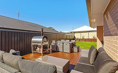 103 Station Street, Bonnells Bay NSW