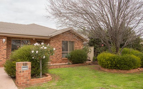 14 Little Road, Griffith NSW 2680