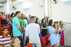 CULTO DE ENSINO DA PALAVRA 25-10-2016-12