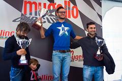 _DSC5448 (Dario Morelli) Tags: obi gara aziendale officina bigiotteria italiana firenze toscana mugello racing circuit mugellino go kart gokart