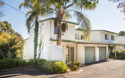 1/29 Munn Street, Merimbula NSW 2548