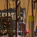 Die Elbphilharmonie ist FERTiG!
