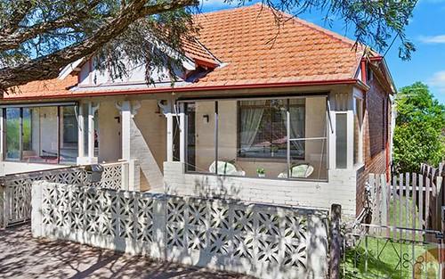 29 Moore Street, Drummoyne NSW 2047