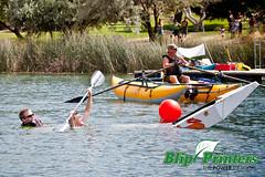 103_4091.jpg (BlipPrinters) Tags: people events water lake sinking cardboard regatta twinfalls idaho unitedstates