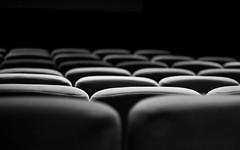L'Ornithologue (L.pierre) Tags: paris france cinema movie indoorphotography blackwhite people nikon