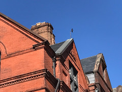 bhchimneys_multi_flue_brick_chimneys_peaks.jpg (bhchimneys) Tags: repair stainless historic bhchimneys masonry home baltimore structure hearth cleaning bestchimneysweeps sweep terracotta preservation chimneysweep pipe residence tiles building stack county pointup bhc roof repointing services inspection howard cinderblock chimneyrepair masonryrepair brick relining chimneycleaning liner best fireplace firebox bandhchimneys dwelling fluetile stone flue fire vent chimney bestofbaltimore clay steel maryland chase aluminum cleansweep charmed classic
