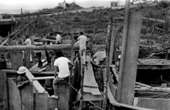 20/08/82 Ilhéus Canavieiras (Governo da Bahia (Memória)) Tags: ilhéus canavieiras foto agecom governo estado govba bahia