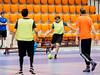 PA210185.jpg (Bart Notermans) Tags: coolblue bartnotermans collegas competitie feyenoord olympus rotterdam soccer sport zaalvoetbal