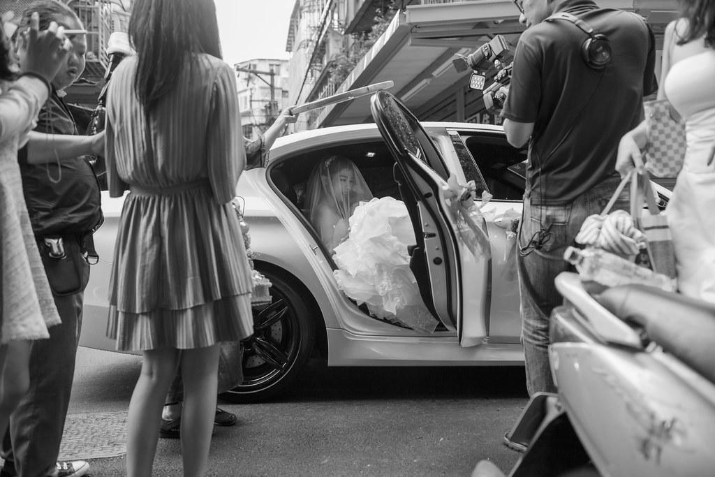 婚禮攝影,雪瓊,鼎奕,結婚儀式晚宴,板橋囍宴軒婚宴會館2