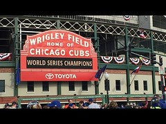 LIVESTREAM: Chicago Cubs World Series Champions Parade Celebration - FULL SHOW (Download Youtube Videos Online) Tags: livestream chicago cubs world series champions parade celebration full show