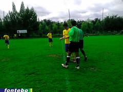 Eventos 29 y 30 de Octubre-36 (multimediafontebo) Tags: torneo de ftbol fontebo veteranos unica