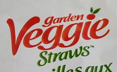 Garden Veggie Straws (mag3737) Tags: garden veggie straws icontext