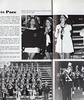 img035 (vhsalumniband) Tags: me creeva pictureofme marching band marchingband highschool vermilion ohio sailors vhs vermilionsailormarchingband vhsmarchingband