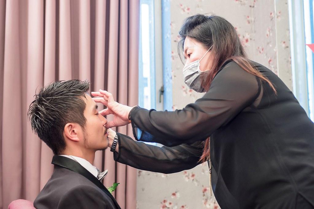 011晶贊宴會廣場婚禮拍攝