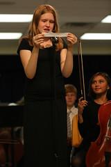 KGA Orchestra concert5 (nooccar) Tags: 1612 nooccar dec december december2016 devonchristopheradams kga knox contactmeforusage devoncadams dontstealart holidayconcert orchestra photobydevonchristopheradams