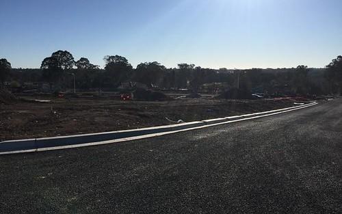 Lot 201, Foxall Rd, Kellyville NSW 2155
