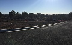 Lot 201, Foxall Rd, Kellyville NSW