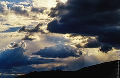 1997 Ural Mountains-3 (Alexander Kondakov) Tags: 1997 kodak kodakektachromee100vs landscape lens perm photobyalexanderkondakov russia ural uralmountains film minolta700si minoltaaf2885mmf3545 minoltaaf75300mmf4556 old