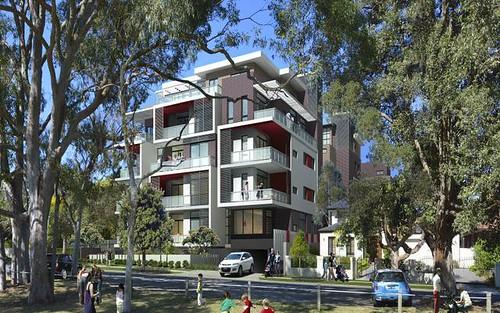 40-42a Park Avenue, Waitara NSW 2077